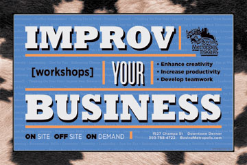 BovinePosterBusinessworkshops7